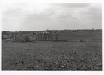 Knox County Landscape