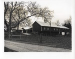 Cassell Family Farm