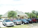 Bethesda Christian Fellowship Church