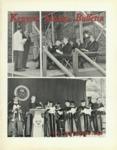 Kenyon Alumni Bulletin - July-September 1969