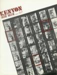 Kenyon College Bulletin - July 1975
