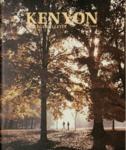 Kenyon College Bulletin - November 1976