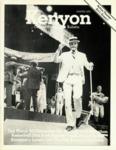 Kenyon College Alumni Bulletin - Winter 1979