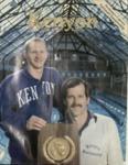 Kenyon College Alumni Bulletin - Spring 1980