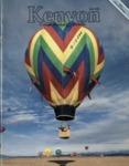 Kenyon College Alumni Bulletin - Fall 1983
