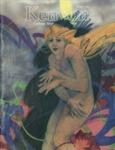 Kenyon College Alumni Bulletin - Winter 1985