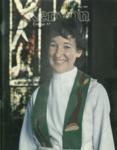 Kenyon College Alumni Bulletin - May 1985