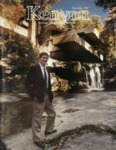 Kenyon College Alumni Bulletin - December 1985