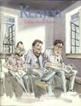 Kenyon College Alumni Bulletin - Spring 1988