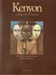 Kenyon College Alumni Bulletin - December 1991