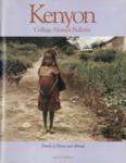 Kenyon College Alumni Bulletin - Spring 1997