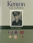 Kenyon College Alumni Bulletin - Spring 1999