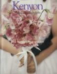 Kenyon College Alumni Bulletin - Spring 2001