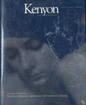 Kenyon College Alumni Bulletin - Summer 2002