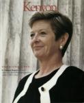 Kenyon College Alumni Bulletin - Summer 2003
