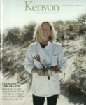 Kenyon College Alumni Bulletin - Winter 2004