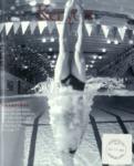 Kenyon College Alumni Bulletin - Spring 2004