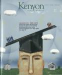 Kenyon College Alumni Bulletin - Winter 2005