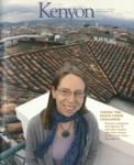 Kenyon College Alumni Bulletin - Spring/Summer 2005