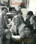 Kenyon College Alumni Bulletin - Fall 2005
