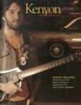Kenyon College Alumni Bulletin - Spring/Summer 2006