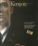 Kenyon College Alumni Bulletin - Winter 2009