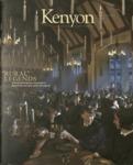 Kenyon College Alumni Bulletin - Fall 2009