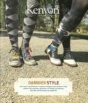 Kenyon College Alumni Bulletin - Spring/Summer 2013