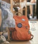 Kenyon College Alumni Bulletin - Fall 2016