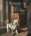 Kenyon College Alumni Bulletin - Spring/Summer 2017
