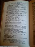 Harry C. Johnson, Walsh 1937 Mt. Vernon Directory p 172