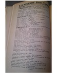 Augustus T. Ralls 1929 Walsh's Directory p 172