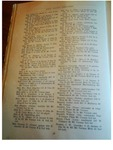 Thomas Bennett 1915 Rural Directory of Knox County p 28