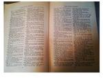 G. Burchard,1915 Rural Directory of Knox County pg 38-9