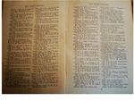 Eva Farmer, 1915 Rural Directory of Knox County p 62-3