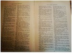 John Giffin, 1915 Rural Directory of Knox County p 70-1