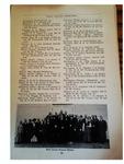 Floyd Hendershot, 1915 Rural Directory of Knox County p 81