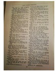 H. Judy, 1915 Rural Directory of Knox County p 92