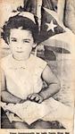 A Young Ivonne García