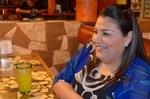 Irene Rivera