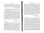 Letter to Francis Wharton