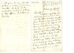 Letter to Bishop [?]