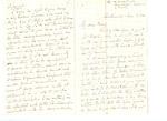 Letter to Bishop Bedell