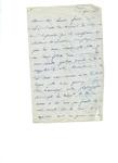 Letter to Charles McIlvaine