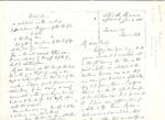 Letter to Bishop Lee