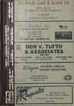 1980 Mount Vernon (Knox County, Ohio) City Directory