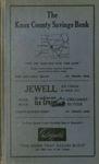 Walsh's 1950 Mt. Vernon, Ohio Directory