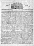 Gambier Observer, August 03, 1830