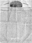 Gambier Observer, August 13, 1830