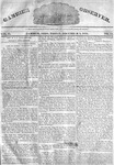 Gambier Observer, December 2, 1831